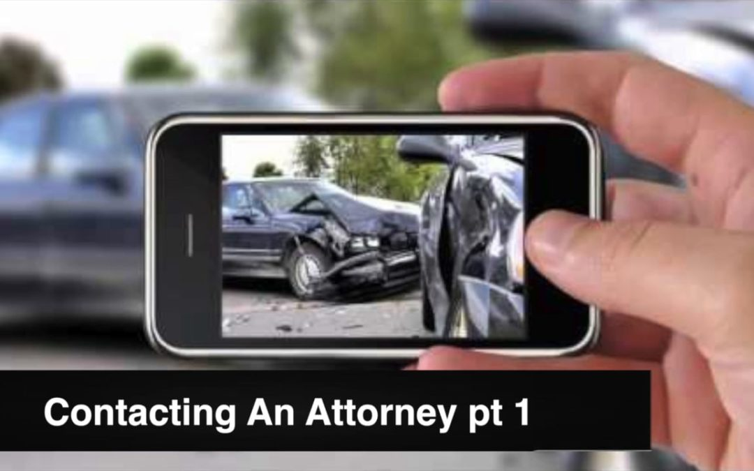 How to Contact a New Orleans Personal Injury Lawyer 1