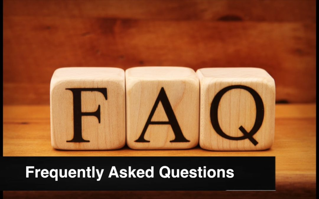 New Orleans Personal Injury FAQ's